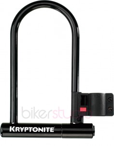 U-Lock Kryptonite Keeper 12 LS długi
