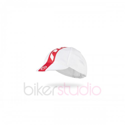 accent_cap_white-red.jpg
