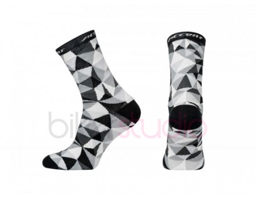 accent_socks_mosaic_grey_1_0.jpg