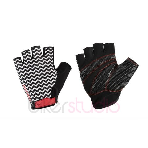 acc_gloves-zigzag-white-black-red_1.jpg