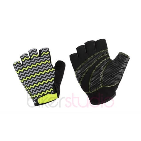 acc_gloves-zigzag-black-yellow-fluo_1.jpg